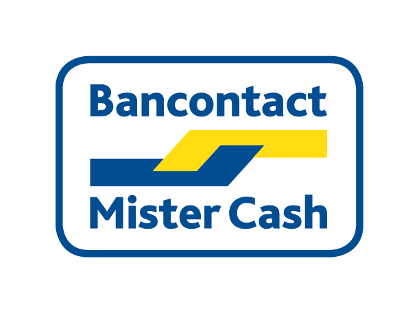 Bancontact MisterCash